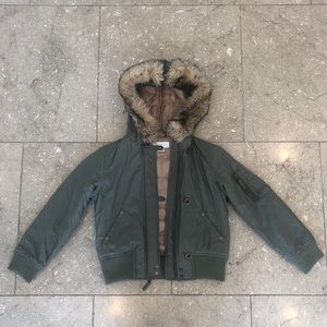 Other - Girls' Old Navy Jacket